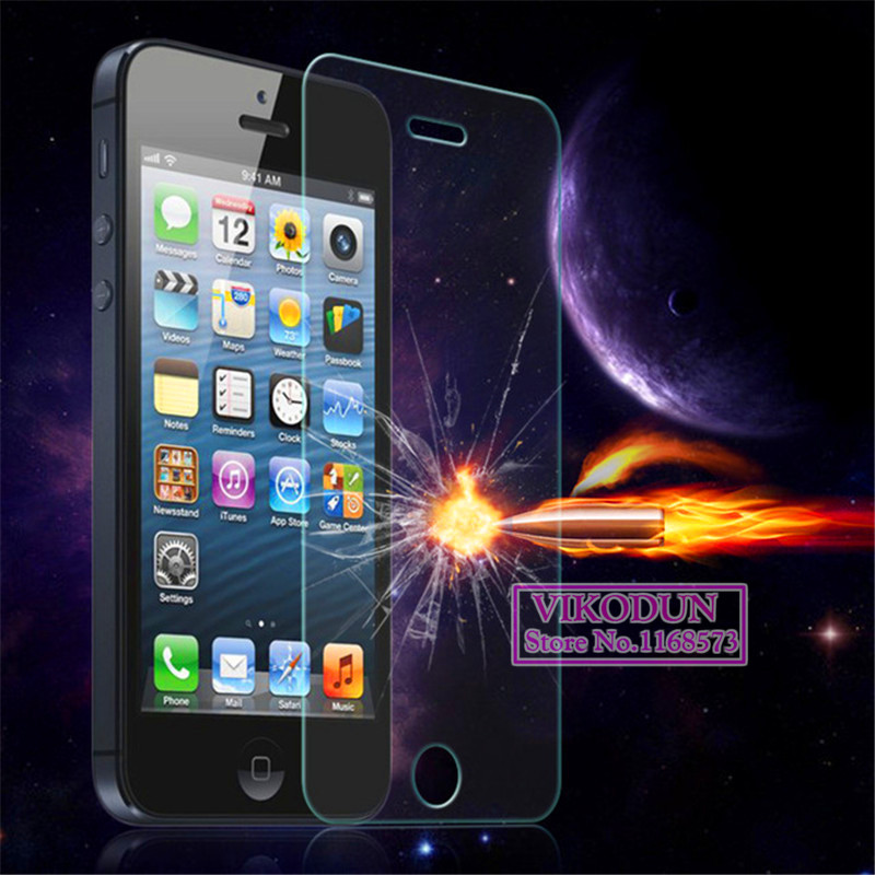 Iphone projector 5 reviews online shopping iphone for Movie projector for iphone 6