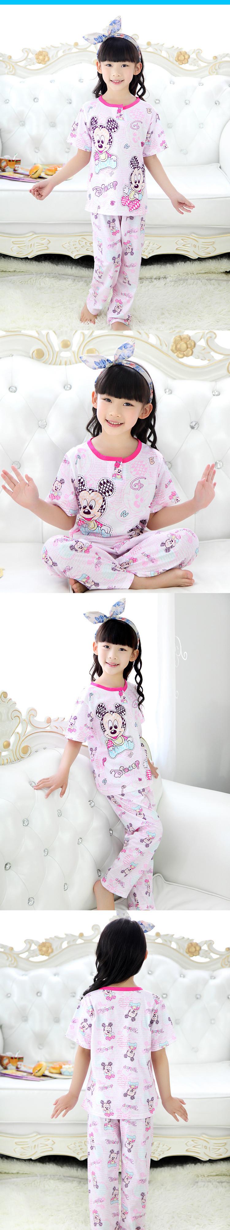 children pyjamas (2)