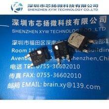 XIN YANG Elektronische NTD25P03LT4G NTD25P03L 25P03 Power MOSFET 25 EEN. 30 V Logic Level P Channel DPAK Nieuwe & Originele deel in voorraad