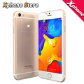 FAST SHIP Blackview Ultra A6 4.7 inch Android 4.4 8GB ROM 1GB RAM MTK6582M Quad Core 1.3GHz Dual SIM WCDMA & GSM Mobile Phone