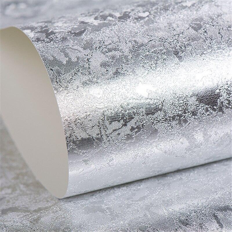 Beibehang solide plaine or papier peint pour murs 3d moderne papier peint salon papel de parede 3D papier peint pour chambreBeibehang solide plaine or papier peint pour murs 3d moderne papier peint salon papel de parede 3D papier peint pour chambre