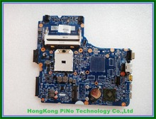 722824-601 722824-001 For hp probook 455 G1 laptp motherboard 48.4ZC05.011100% Tested