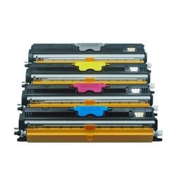 Promocje sam oryginalny druk dla Konica Minolta 1600 1600W KM1600 1650 1680 1690 kaseta z tonerem kolorowym