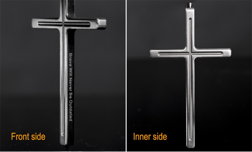 self-protection-pectoral-cross_19