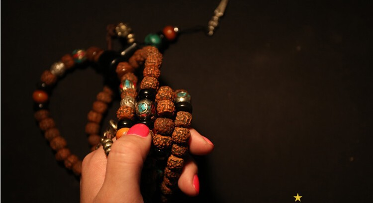 tibetan-108-beads-mala10h