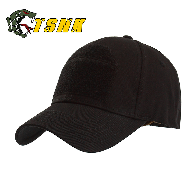 Baseball Hat Cap Men Women Cottton USA Army Navy Embroidered Running for Adult Male and Female