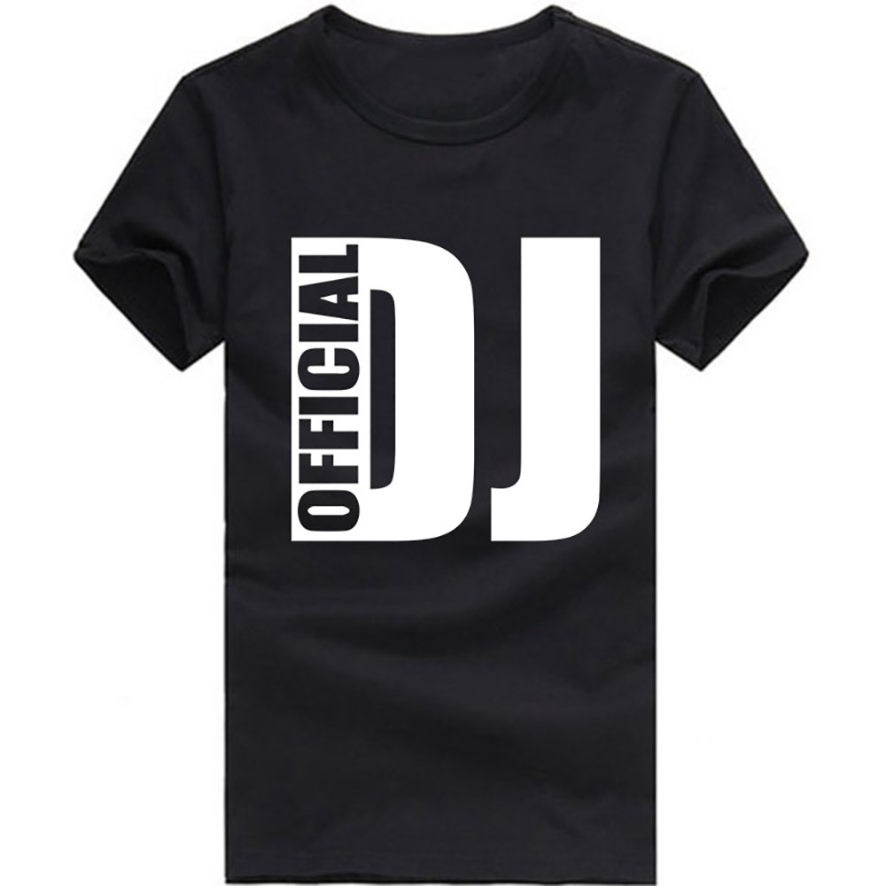 Dj t shirts custom shirt Dj t shirt design