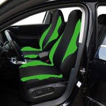 Автомобильные чехлы для сидений, высокое качество, автоуход, Задний защитный чехол, чехол для детей, коврик, грязевая Чистка