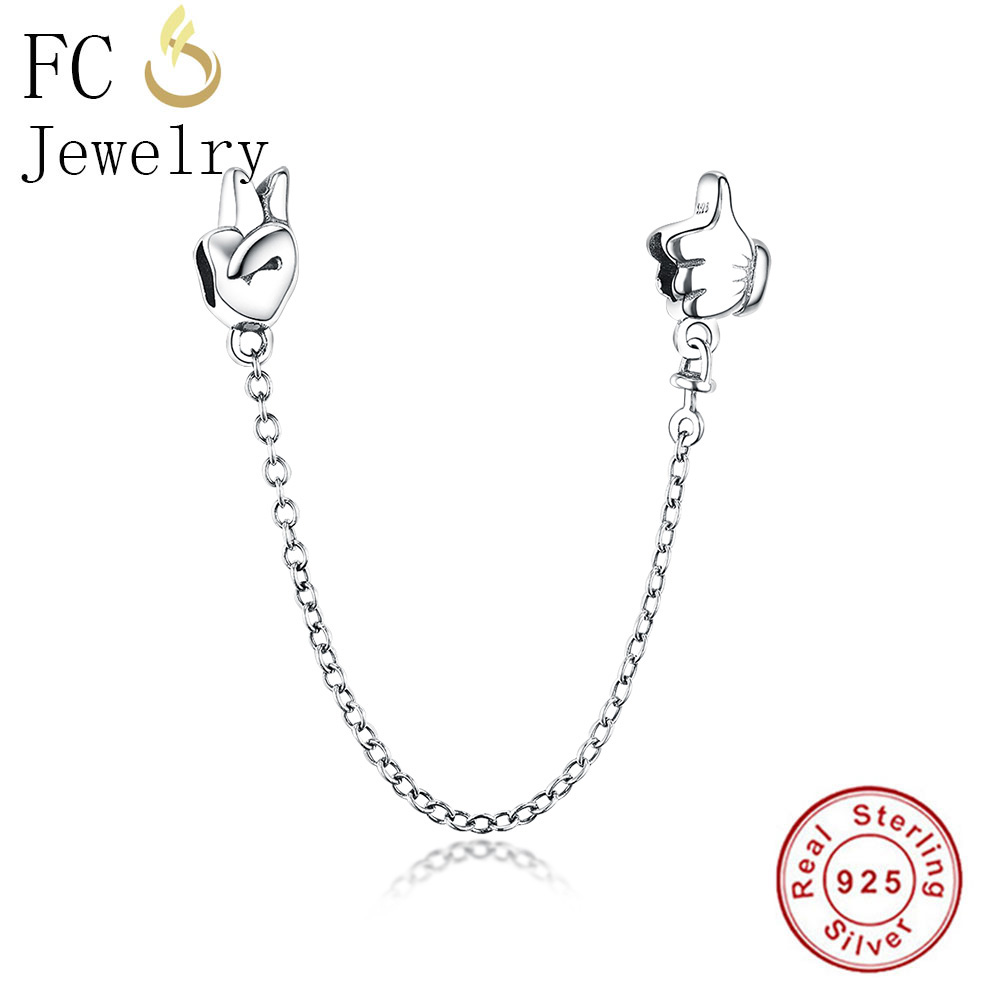 Pisces Star Sign Charm Beads Diy Fits Pandora Original Charms Bracelet 925 Sterling Silver Jewelry For Women Men Gift Fl413 New Varieties Are Introduced One After Another Beads & Jewelry Making