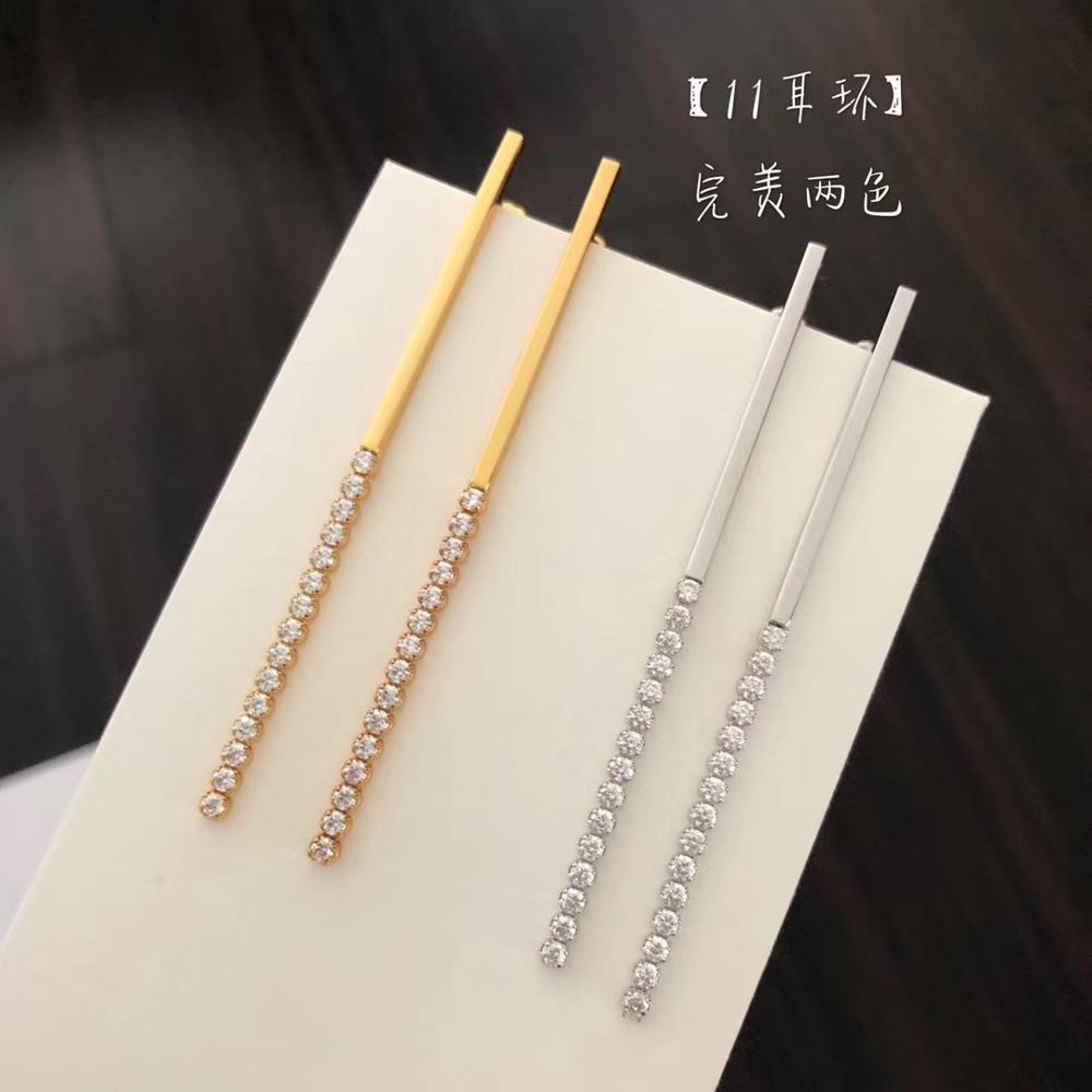 Livraison gratuite nouveautés personnalité gland all match cuivre doré lourd boucles d'oreilles-in Boucles d'oreilles from Bijoux et Accessoires    1