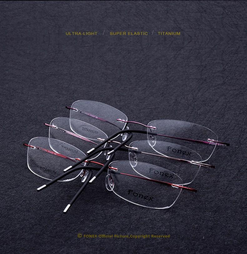 fonex-brand-designer-women-fashion-luxury-rimless-titanium-oval-glasses-eyeglasses-eyewear-myopia-silhouette-oculos-de-sol-with-original-box-F10007-details_02