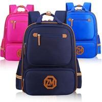 Hot Buy Bag Elementary Children 6 To 12 Years Boy School Bag Grade 4 To Grade