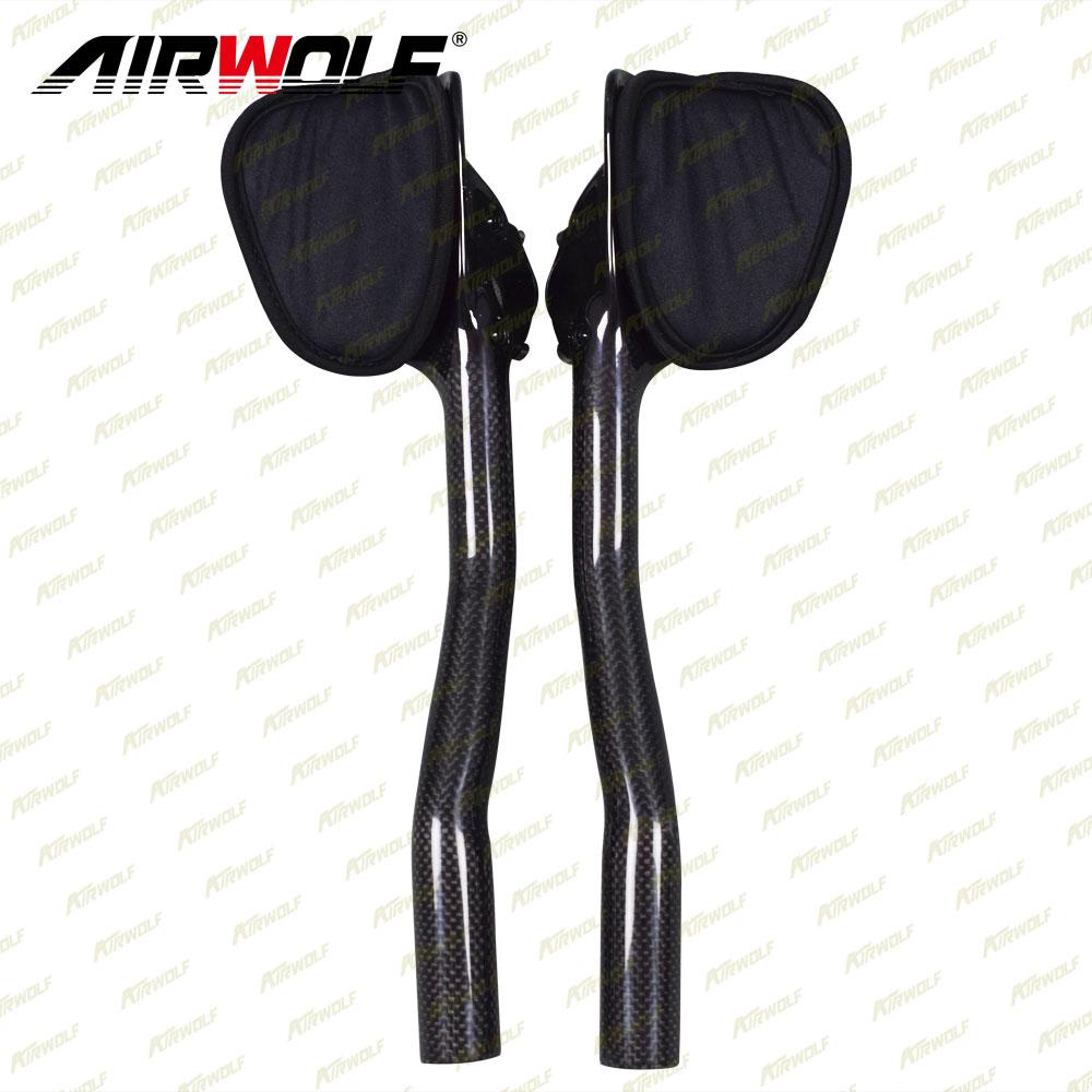 New Handlebar Adjustable For Ninebot MINI PRO Segway Mini Scooter Handle Bracket