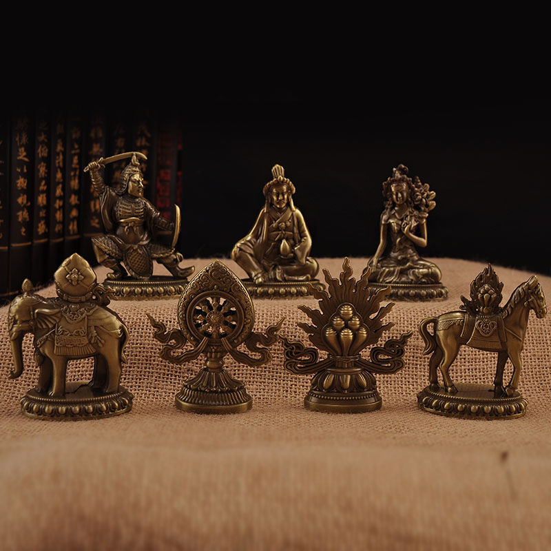 an analysis of tantric buddhism as form of buddhism While the tantric traditions of buddhism have long fascinated modern readers, the   typically remained at the level of translation and interpretation of systematic  works  and will certainly influence the shape of the field for at least a  generation.
