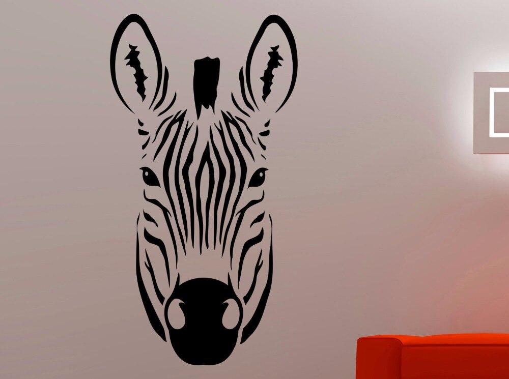 African Wall Decor online get cheap african wall art sticker -aliexpress