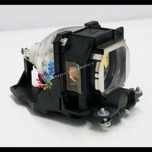 Ursprüngliche lampe mit gehäuse ET-LAE900 HS120AR10-4D für PT-AE900 PT-AE900U