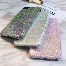 Skin Case For iPhone