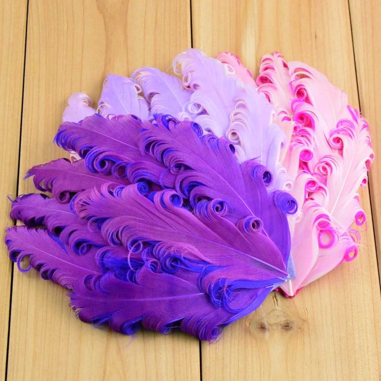Nagorie ბალიშები Curly Feather - ტანსაცმლის აქსესუარები - ფოტო 5