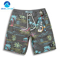 Gailang Brand Men new Shorts Beach Man Quick-drying Shorts Swimwear Swimsuits board Shorts Trunks Casual Boardshorts Bermuda