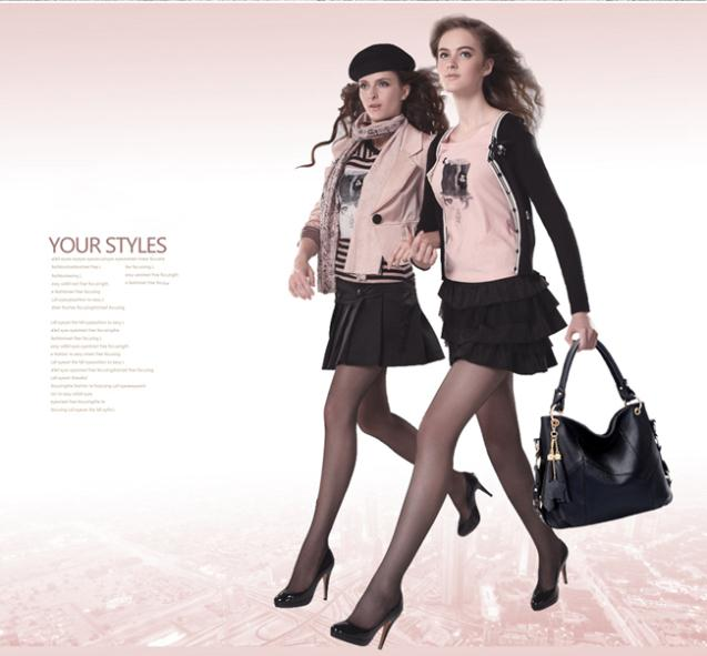 799111a176 Best Price for Fancy Women Fashion Faux Leather Hobo Tassel Tote Handbag  Ladies Shoulder Bag Free Shipping-in Shoulder Bags from Luggage   Bags on  ...