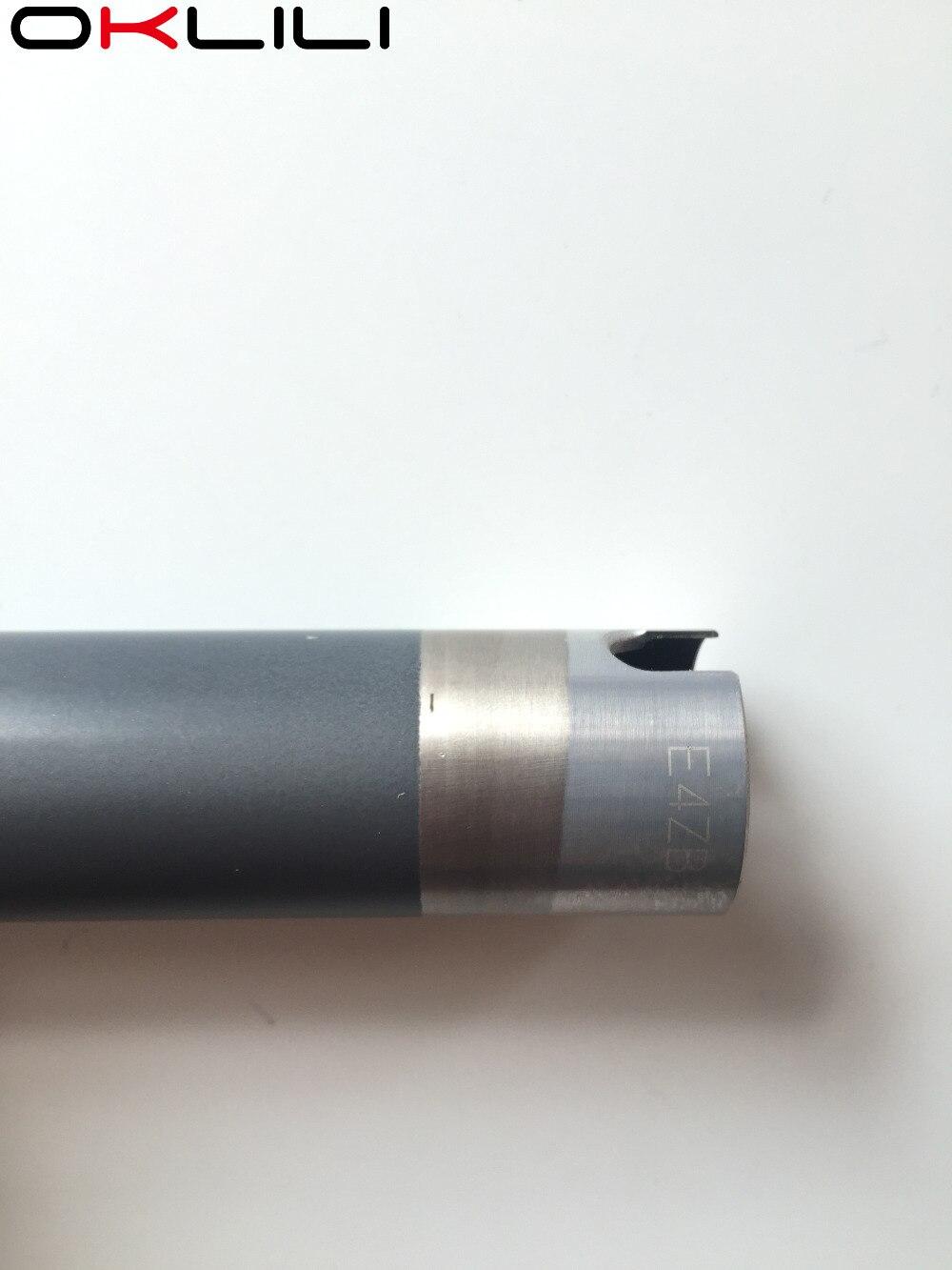 Валики для термического закрепления из Китая
