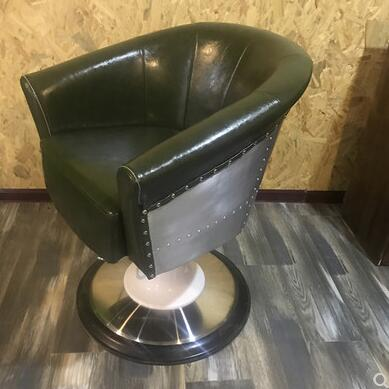 Simple Wind Hair Chair Hair Cutting Chair Hair Salon Special Hair Chair Can Lift And Cut Hair Chair Beauty Hairdressing Beauty.