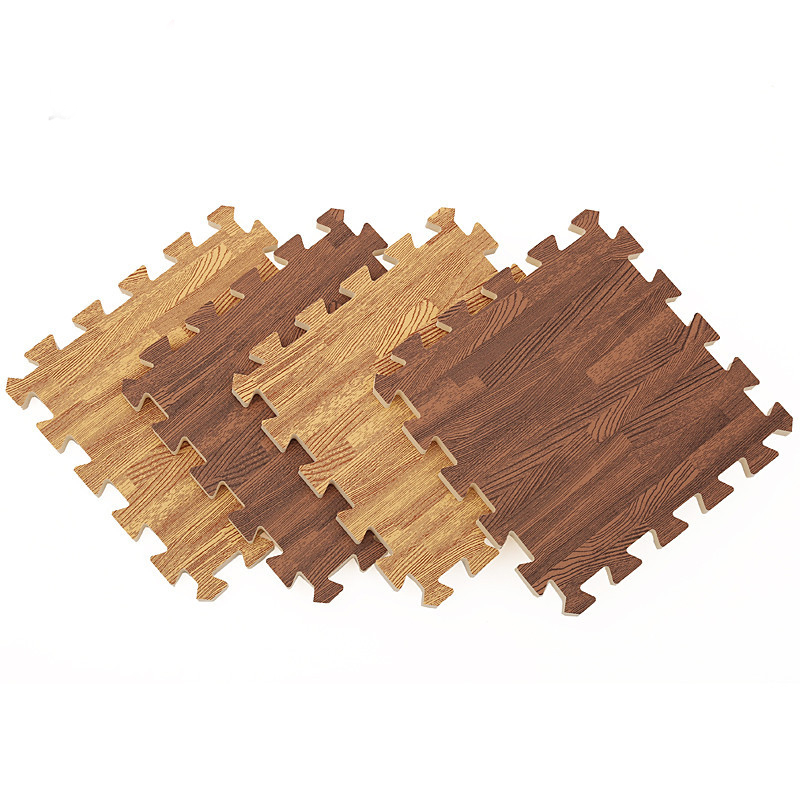 LOVEMAT wood For Toys 2