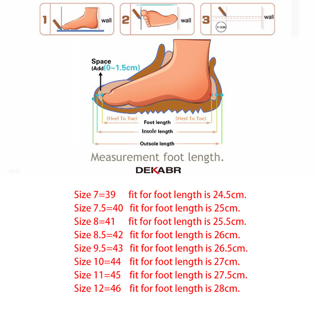 DEKABR Brand Hot Newest Keep Warm Winter Boots Men High Quality pu Leather Wear Resisting Casual Shoes Working Fashion Men Boots 5