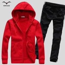 2016 casual Lovers Casual font b suit b font men s women autumn hoodies sweatshirts fashion