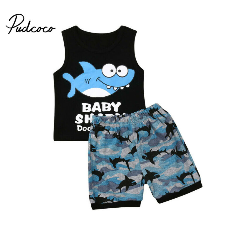 e4f7cf21956e Pudcoco Newborn Baby Girl Clothes Sets Baby Father Days Romper+Tutu Skirt  1st Birthday Party
