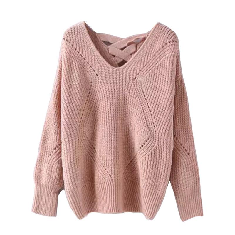 sweater150915242