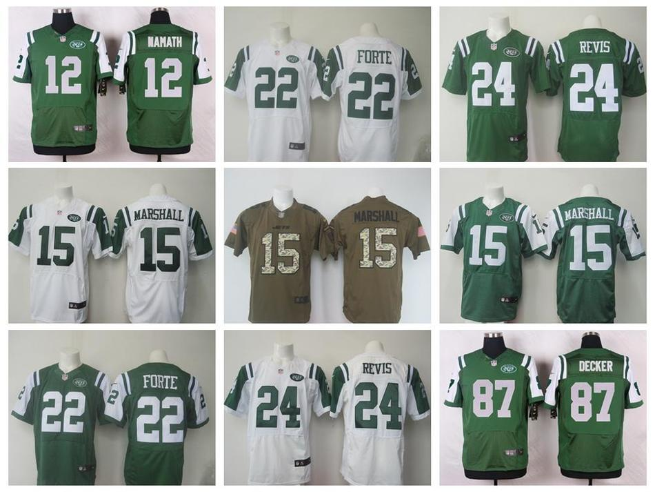 the latest 4dbb4 e0f60 new york jets jersey aliexpress