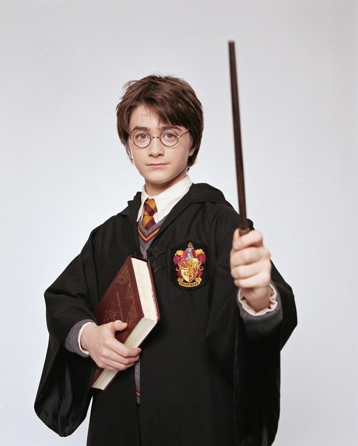 Crianças halloween dress up disfraz Trajes Cosplay Adulto Robe manto Gryffindor Harry Potter Hogwarts Magic Academy partido gravata robe