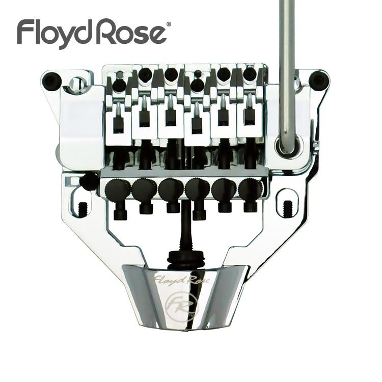 FRX Tremolo System Floyd Rose BRIDGE