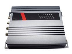L-Link_R402H-ISO18000-6B/6C,EPC Gen 2 UHF Remote Reader,Split UHF Reader(R2000)