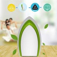Broadlink RM2 RM PRO Universal Remote Contol IR RF A1 Air Quality Detector Sensor Smart Home