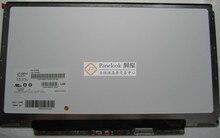 LP133WH2 TLL3 LP133WH2-TLL3 40pin LVDS Błyszczący Ekran Laptopa Ekran LCD Panel Wyświetlacza 1366*768 Oryginalny Nowy