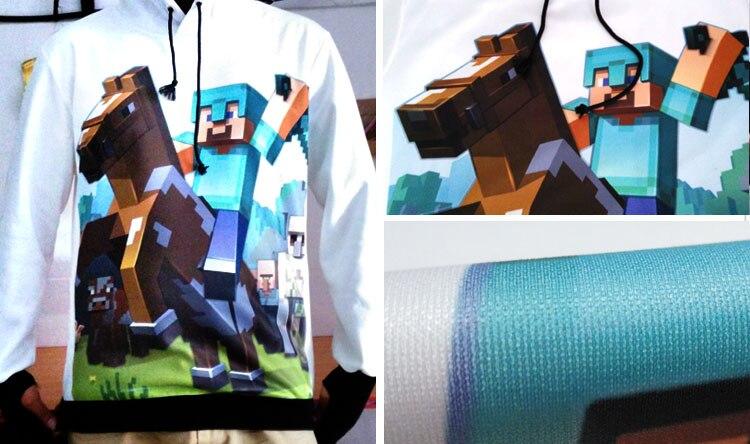 7 Mens Sudaderas Tamaño 11 Sportwear Krito Arte 4 Sao Hoodie De Japonés 5 3d Japón 8 10 Anime 9 Impreso En Espada Asuna Hoody 17 Blanco Línea 2 16 15 3 14 12 1 6 Gran 13 Hq6xFAZn8w