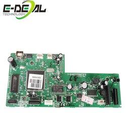 E umowy formatowanie zarząd logika płyta główna matka planszowa dla Epson ME330 ME350 L200 L201 L100 L101 drukarki