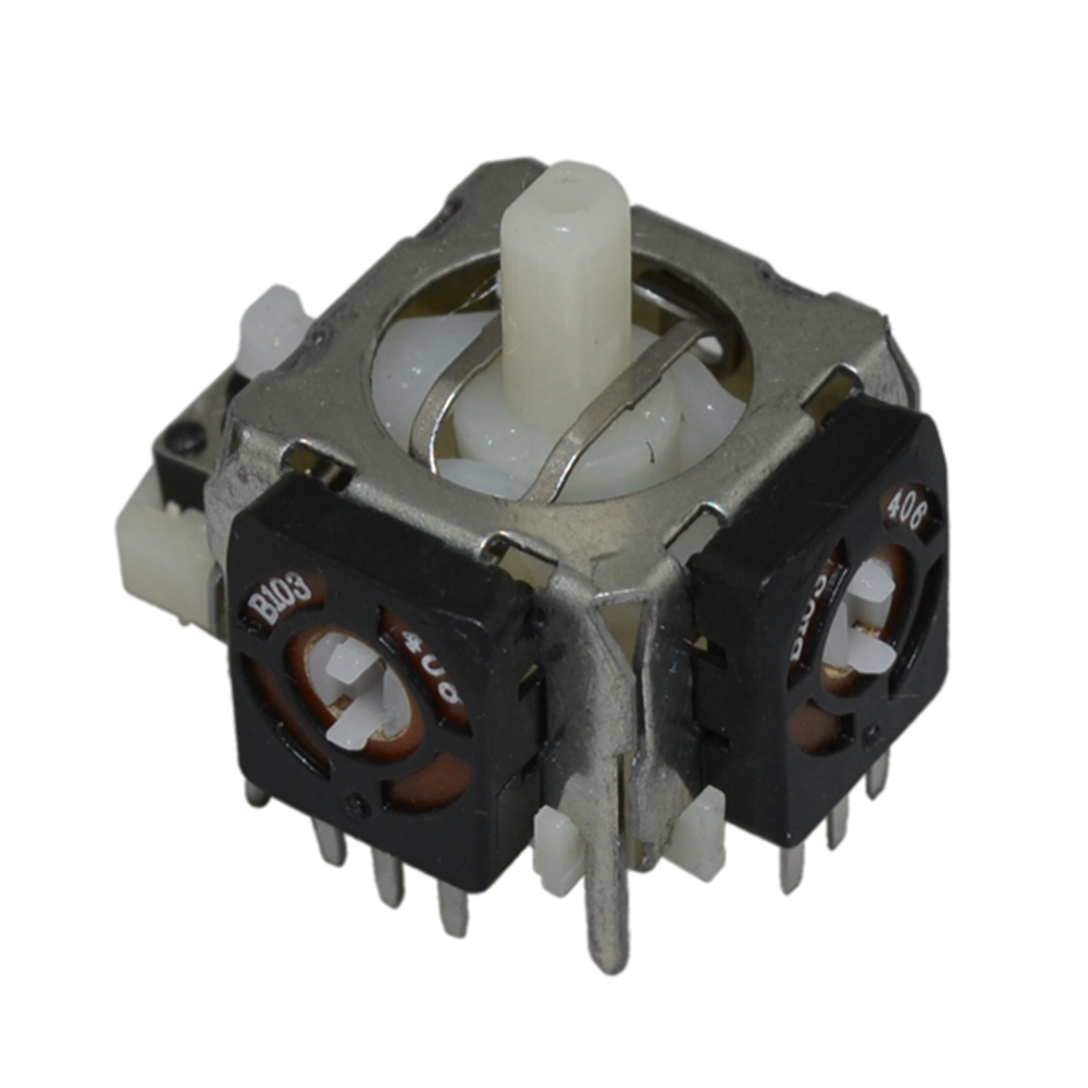 GMI02602-2
