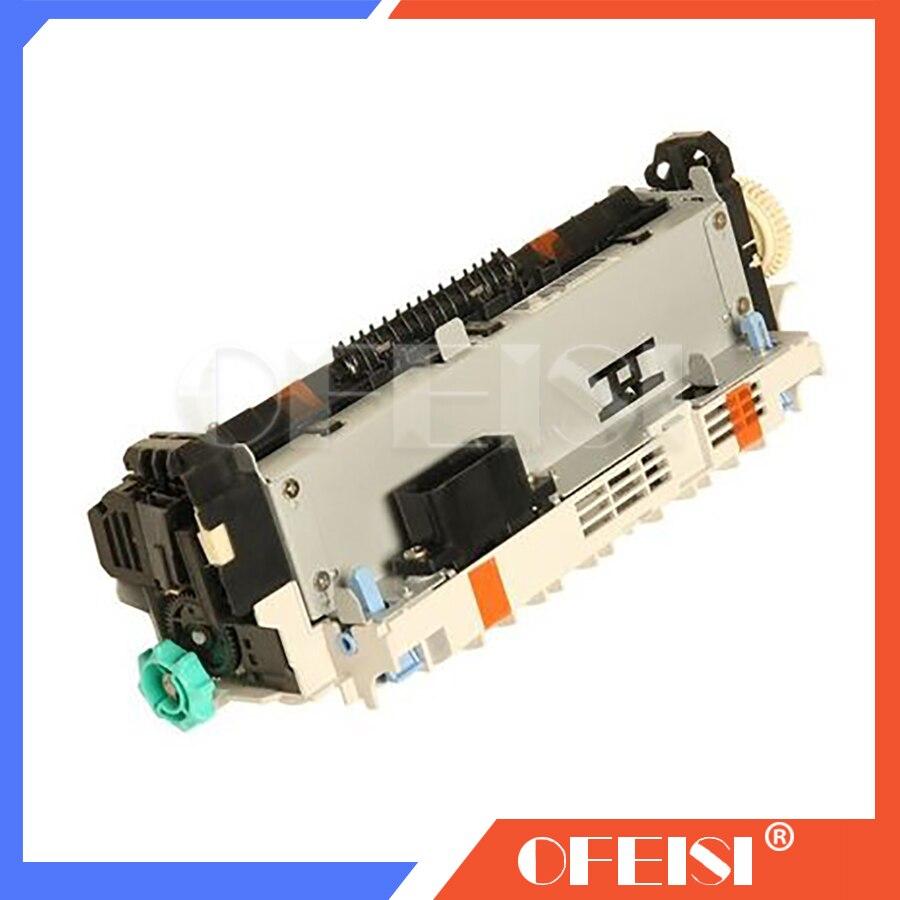 100% -os teszt a HP4250 / 4350 beégetőszerelvényhez RM1-1082-000 - Irodai elektronika - Fénykép 1