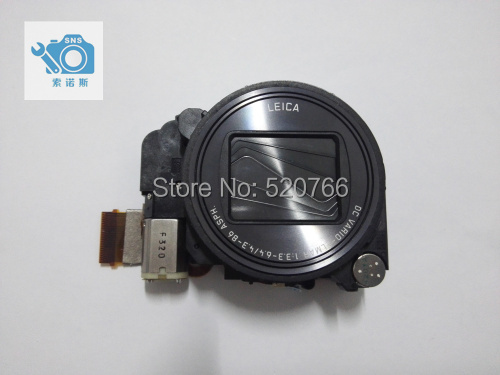 new and original Camera Repair Replacement Parts forPanasoni ZS19 ZS20 TZ27 TZ30 TZ31 zoom lens blacknew and original Camera Repair Replacement Parts forPanasoni ZS19 ZS20 TZ27 TZ30 TZ31 zoom lens black