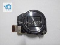new and original Camera Repair Replacement Parts forPanasoni ZS19 ZS20 TZ27 TZ30 TZ31 zoom lens black
