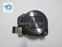 On sale new and original Camera Repair Replacement Parts forPanasoni ZS19 ZS20 TZ27 TZ30 TZ31 zoom lens black