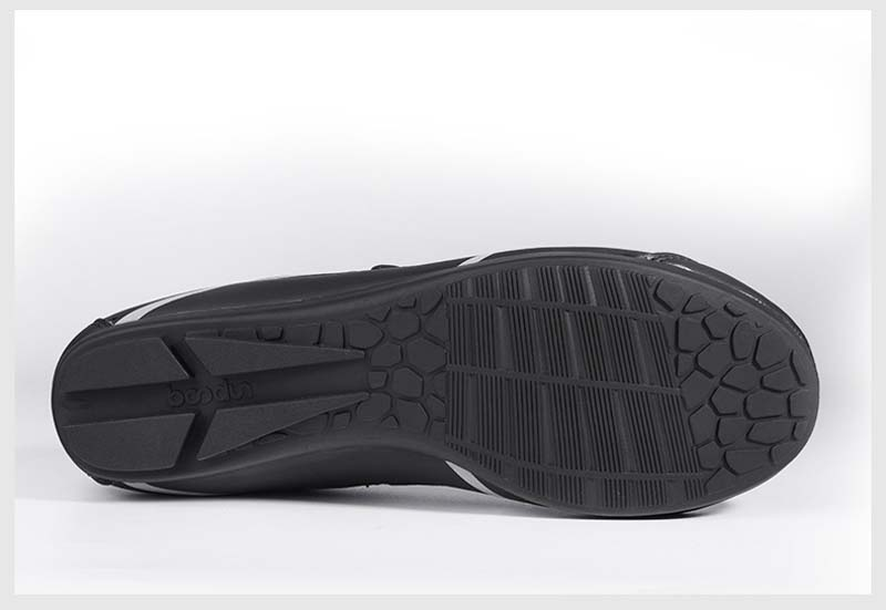 bicycle shoes (17)