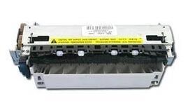 fuser assembly for HP4000 4050 RM1-0355-050 220V RG5-2657-000CN RG5-2657 RG5-2661 110Vfuser assembly for HP4000 4050 RM1-0355-050 220V RG5-2657-000CN RG5-2657 RG5-2661 110V