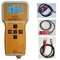 RC3563 Hohe Präzision Handheld Batterie Interne Widerstand Tester Blei Lithium Nickel Chrom Batterie Tester Y-in Werkzeugteile aus Werkzeug bei