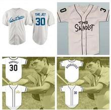 Buy baseball jersey gray and get free shipping on AliExpress.com f781ec23f