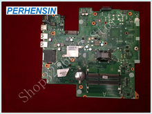 for HP 14-B 14-B109WM Laptop Motherboard with 877 1.4Ghz CPU DA0U33MB6E1 744421-501 744421-001 744421-601 100/% Working
