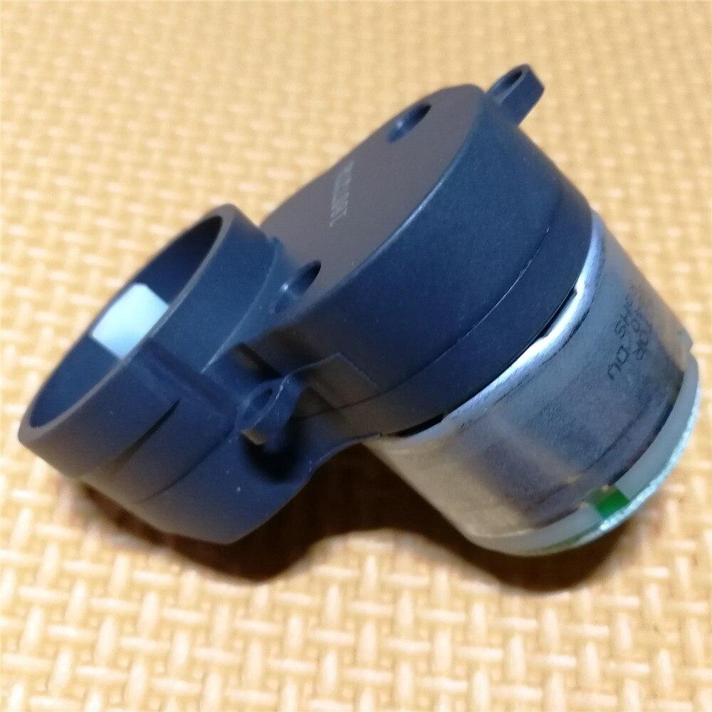Замена сбоку щеточное устройство для Xiaomi Mi 2nd поколения Roborock S50 S51 S55 пылесос боковая щетка двигателя Запчасти аксессуары